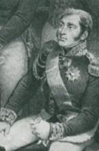 Vasson (J.), Bertrand le grand-maréchal de Sainte-Hélène, (1935)