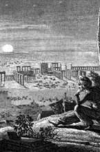 Correspondance de l'armée française en Egypte, interceptée par l'escadre de Nelson, (1798)