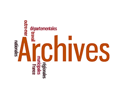 logo-archivesdefrance