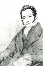 O'Meara (Barry), Documens particuliers sur Napoléon Bonaparte, (1819)