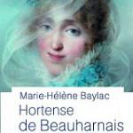 160hortense_baylac