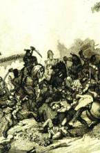 Tournon, Rapports sur l'Espagne à l'Empereur et Roi, 1807-1808