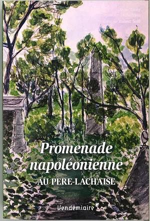 300promenade-napoleonienne-au-pere-lachaise-jean-tardy-vendemiaire-2017[1]