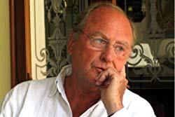 Don de la bibliothèque d'Alain Gouttman à la Fondation Napoléon