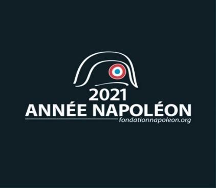 2021 Année Napoléon > Calendrier général des événements - Fondation Napoléon