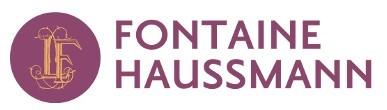 Librairie Fontaine Haussmann Paris 8e