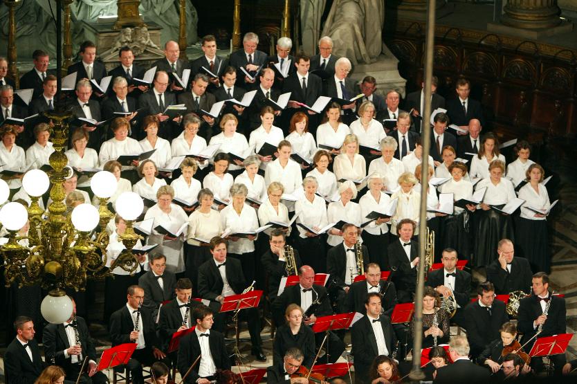 ConcertMadeleine2004
