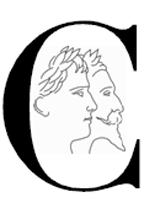 logo-cercle-etudes