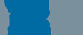 logo-ices