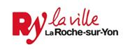 logo-la-roche-sur-yon