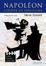 dumontfilmographieprix2015